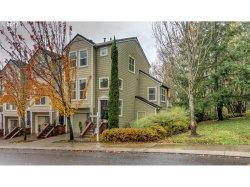 Photo of 10256 NW WILSHIRE LN , Unit 23, Portland, OR 97229 (MLS # 17384054)