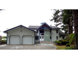 Photo of 91287 CAPE ARAGO HY, Coos Bay, OR 97420 (MLS # 17384573)