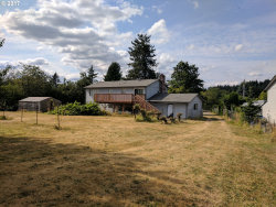 Photo of 18860 SE MYRTLE CT, Damascus, OR 97089 (MLS # 17384838)