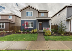 Photo of 16028 SE KINGBIRD DR, Happy Valley, OR 97015 (MLS # 17384935)