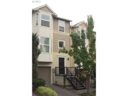 Photo of 20641 NW PAINTED MOUNTAIN DR, Beaverton, OR 97006 (MLS # 17385615)