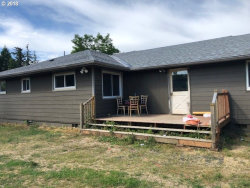 Photo of 15505 NE ARNDT RD, Aurora, OR 97002 (MLS # 17388490)