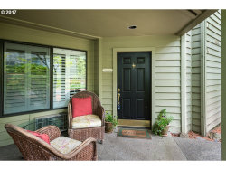 Photo of 5061 FOOTHILLS DR , Unit B, Lake Oswego, OR 97034 (MLS # 17390767)