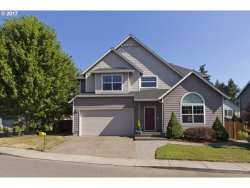 Photo of 1366 NE 18TH PL, Canby, OR 97013 (MLS # 17391818)