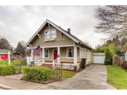 Photo of 361 SW 2nd AVE, Canby, OR 97013 (MLS # 17391993)