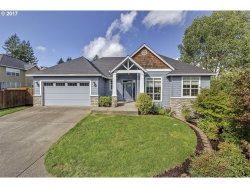 Photo of 470 SW 140TH AVE, Beaverton, OR 97006 (MLS # 17393896)