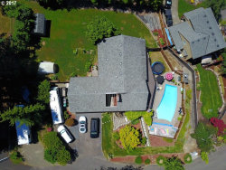 Photo of 14125 SW 119TH PL, Tigard, OR 97224 (MLS # 17396082)