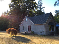 Photo of 17711 SE 232ND DR, Damascus, OR 97089 (MLS # 17401298)