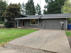 Photo of 12510 SE 199TH DR, Damascus, OR 97089 (MLS # 17402554)