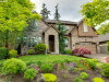 Photo of 6432 EVERGREEN DR, West Linn, OR 97068 (MLS # 17403850)