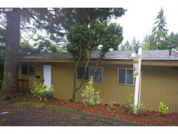 Photo of 1506 SW BROADWAY DR, Portland, OR 97201 (MLS # 17404398)