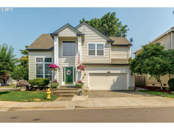 Photo of 15320 SW EMPIRE TER, Tigard, OR 97224 (MLS # 17405883)