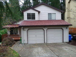 Photo of 8622 SW 49TH AVE, Portland, OR 97219 (MLS # 17406844)