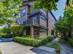 Photo of 1080 SW 170TH AVE , Unit 100, Beaverton, OR 97003 (MLS # 17407726)