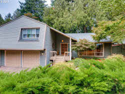 Photo of 9785 SW VENTURA CT, Tigard, OR 97223 (MLS # 17410306)