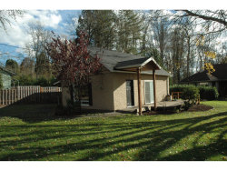 Photo of 6606 SW WALNUT TER, Tigard, OR 97223 (MLS # 17411576)