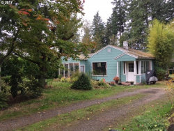 Photo of 9205 SW 74TH AVE, Tigard, OR 97223 (MLS # 17415754)