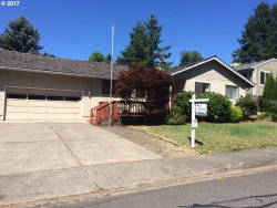 Photo of 7443 SW 152ND AVE, Beaverton, OR 97007 (MLS # 17415781)