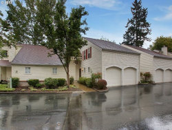 Photo of 13473 SW SUMMERWOOD DR, Tigard, OR 97223 (MLS # 17418487)