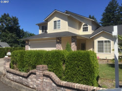 Photo of 1203 NE MAGDA LN, Portland, OR 97230 (MLS # 17419709)