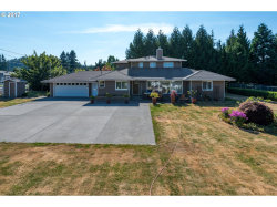 Photo of 30645 SE WHEELER RD, Boring, OR 97009 (MLS # 17421933)