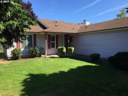 Photo of 264 SW 12TH AVE, Canby, OR 97013 (MLS # 17425405)