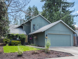 Photo of 20 SW 143RD AVE, Beaverton, OR 97006 (MLS # 17430102)