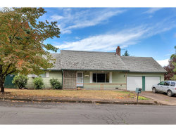 Photo of 22407 SW QUIVER CT, Sherwood, OR 97140 (MLS # 17430599)