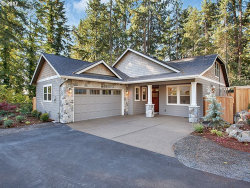 Photo of 5418 WASHINGTON CT, Lake Oswego, OR 97035 (MLS # 17430647)