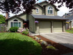 Photo of 6901 SE BLAINE ST, Hillsboro, OR 97123 (MLS # 17432836)