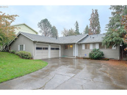 Photo of 13100 NW WESTLAWN TER, Portland, OR 97229 (MLS # 17433606)