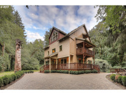 Photo of 4350 SW HALCYON RD, Tualatin, OR 97062 (MLS # 17435316)