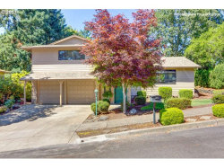 Photo of 7535 CASON LN, Gladstone, OR 97027 (MLS # 17436436)