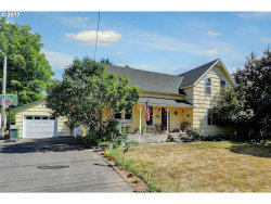 Photo of 7800 SE COTTRELL RD, Boring, OR 97009 (MLS # 17437361)