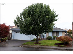 Photo of 2228 NE 155TH AVE, Portland, OR 97230 (MLS # 17437992)