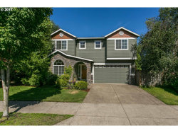 Photo of 22762 SW 106TH AVE, Tualatin, OR 97062 (MLS # 17439695)