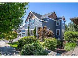 Photo of 14901 SE SPANISH BAY DR, Happy Valley, OR 97086 (MLS # 17440473)