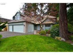 Photo of 17480 SW 105TH AVE, Tualatin, OR 97062 (MLS # 17442660)