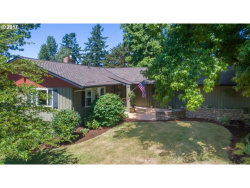 Photo of 15279 SW CABERNET DR, Tigard, OR 97224 (MLS # 17442794)