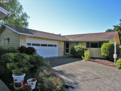 Photo of 12418 SW KING GEORGE DR, King City, OR 97224 (MLS # 17443731)