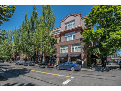 Photo of 618 NW 12TH AVE , Unit 405, Portland, OR 97209 (MLS # 17444585)