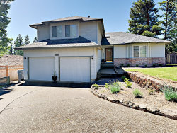 Photo for 15905 SW 144TH PL, Tigard, OR 97224 (MLS # 17446350)
