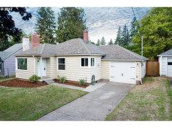 Photo of 8735 NE BROADWAY, Portland, OR 97220 (MLS # 17450645)