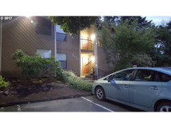 Photo of 8474 SW MOHAWK ST, Tualatin, OR 97062 (MLS # 17453075)