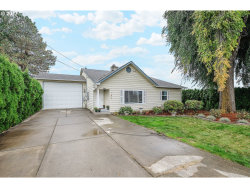 Photo of 540 SW 345TH AVE, Hillsboro, OR 97123 (MLS # 17453688)