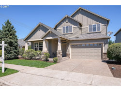 Photo of 14673 NW WERNER LN, Portland, OR 97229 (MLS # 17456076)