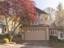 Photo of 14796 DAVIS LN, Lake Oswego, OR 97035 (MLS # 17459534)
