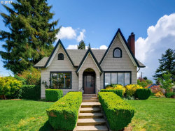 Photo of 6906 N VINCENT AVE, Portland, OR 97217 (MLS # 17461454)