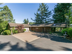 Photo of 10975 SE 258TH PL, Damascus, OR 97089 (MLS # 17461784)
