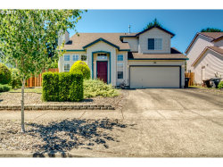 Photo of 269 SE 40TH AVE, Hillsboro, OR 97123 (MLS # 17466440)
